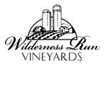 wilderness_run