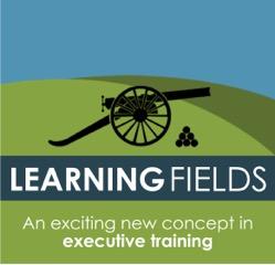 LearningFields logo