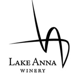 lake_anna